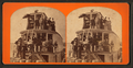 View of tourists in the steamer, Oklawaha River, Fla, from Robert N. Dennis collection of stereoscopic views 2.png