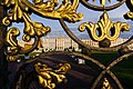 View to Catherine Palace through the fence.jpg