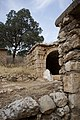 Views and details around Lalish, the holiest pilgrimage site for Ezidis 09.jpg