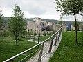 Views of Gehry's Guggenheim ^01 - panoramio.jpg