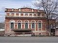 Views of Kamensk-Uralsky (Historical center) (59).jpg