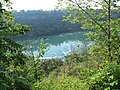 Views to Niagara River from Niagara Falls city (Ontario) 2.jpg