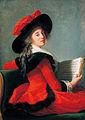 Vigée Le Brun Baronne de Crussol (RO 307) 2.jpg