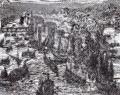 Viking Siege of Paris.png