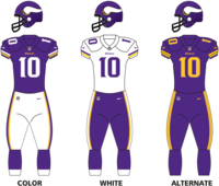 Vikings16 three.png