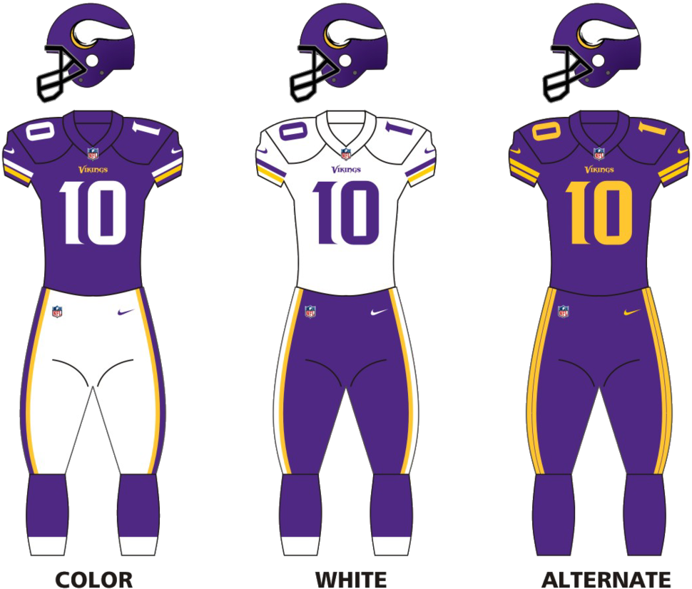 Vikings16 three