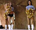 Vikings cheerleaders Afghanistan 2.jpg