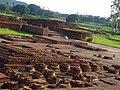 Vikramshila 2012-08-10-16.52.51.jpg