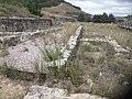 Vila romana de Liédena 20170809 132109.jpg