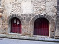 Vilafranca de Conflent. 38 del Carrer de Sant Joan 2.jpg