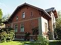 Villa & Wohnhaus Promenadenstraße 15C 20190620 2.jpg