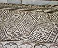Villa Armira Floor Mosaic PD 2011 230a.JPG