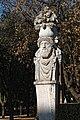 Villa Borghese 28.jpg