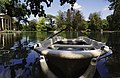 Villa Borghese Lake.jpg