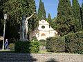 Villa Fidelia a Spello - Giardino - panoramio.jpg