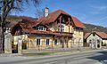 Villa Nagler 01, Kaltenleutgeben.jpg