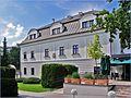 Villa Nečas - panoramio.jpg