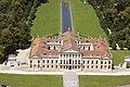 Villa Pisani dall'alto.JPG