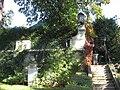 Villa Regenstreif10.JPG