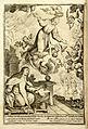 Villafranca-aparicion pedro alcantara.jpg