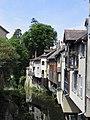 Village (Arbois) (2).jpg