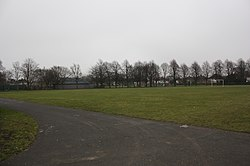 Village Park in Thornaby-on-Tees - geograph.org.uk - 1713334.jpg