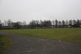 Village Park in Thornaby-on-Tees - geograph.org.uk - 1713334.jpg