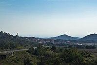 Village de Trévillach.jpg