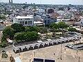 Villahermosa.Plaza de Armas.jpg