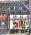 Villebois - Lavalette Café 01 HDR (2633378559).jpg