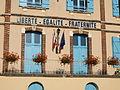 Villeneuve-les-Genêts-FR-89-mairie-10.jpg