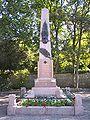 Villepreux Monument aux morts.JPG