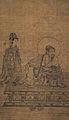 Vimalakirti (Kyoto National Museum).jpg