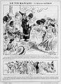 Vin Mariani Robida Vie Parisienne 1888.jpeg