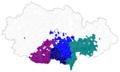 Vinařská mapa - jižní Morava.png