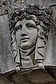Vincennes - Mascaron - PA00079920 - 016.jpg