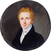 Bellini around 1830 (Source: Wikimedia)