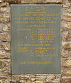 Vindolanda memorial.jpg