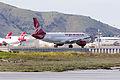 Virgin America Airbus A320-214 N639VA (16859721551).jpg