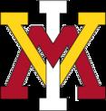 Virginia Military Institute logo.png
