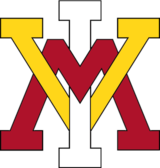 Virginia Military Institute logo.png