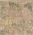 Vischerkarte Oberoesterreich Reprint.jpg