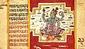 Vishnu madhu kaitabh.jpg