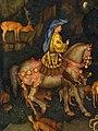 Visione di sant'Eustachio, particolare.jpg