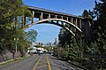 Vista Bridge from Jefferson Street, looking east (2012).jpg