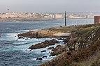 Vista de La Coruña, España, 2015-09-25, DD 100.JPG