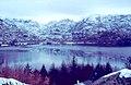 Vista de el Lago de Sanabria.jpg