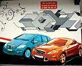 Vitoria - Graffiti & Murals 0283.JPG