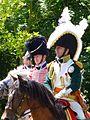 Vitoria - II Recreación histórica de la Batalla de Vitoria (1813), campas de Olárizu, 29-06-2014 - 073.jpg