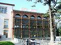 Vitoria - Palacio de Montehermoso 11.jpg